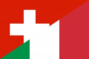bandiera-svizzera-italia-